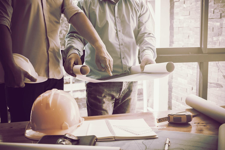 Essential Information About Construction Management Software (2)