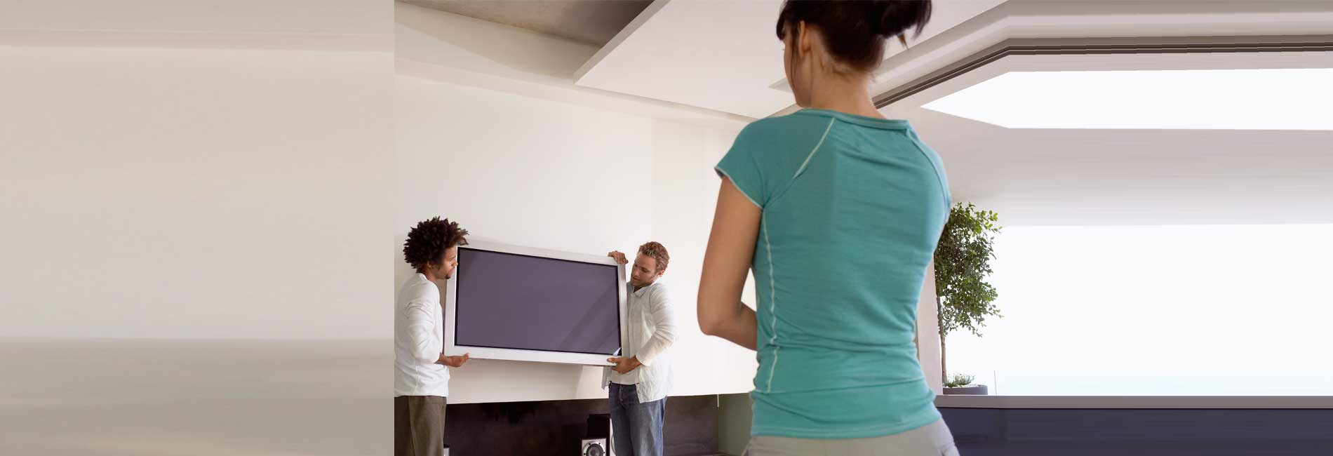 Techvision offers 65 inch tv wall mounts